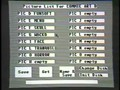 Computer Chronicles: Commodore 64
