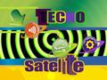 Tecno Satelite #02