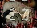 Evanescence Tribute