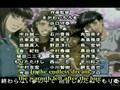 Project ARMS- Owaranai Yume no Naka de
