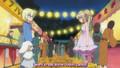 Kamichama Karin episode 22