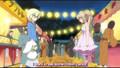 Kamichama Karin Episode 22 Subbed