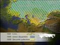 MOK - Die Aussenpolitik Russlands [2v3]