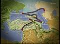 MOK  - Die Aussenpolitik Russlands [3v3]