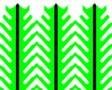 Azumanga Daioh - Waka Laka