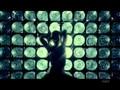 Son Dambi - Crazy [MV]