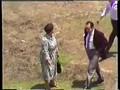 Egyptian Follow Prank.mp4