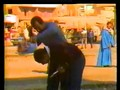 Egyptian Candid Camera-Watch Out For The Bee.mp4