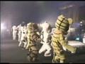 Gackt - U+K (Live)