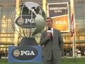 2009 PGA Merchandise Show PART TWO