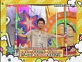 VS Arashi #42 7 Feb 09
