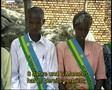 Gacaca - Taetige Busse nach dem Voelkermord in Ruanda