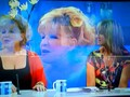 Bette Midler On Loose Women 10.2.09 Pt 1