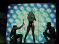 Lady Gaga 08.02.09 Just Dance
