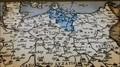 1631 - Das Massaker von Magdeburg