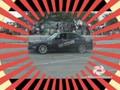 OctaneTV - Drift Scene - NOPI Miami Heat 6