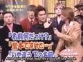 [DK]_2002.02.03_Nagase_Tomoya