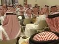 Lunte am Oelfass - Droht Saudi-Arabien eine Katastrophe