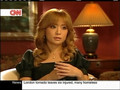 Hamasaki Ayumi - Interview (CNN Int.) (English)