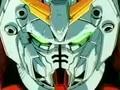 G Gundam Toonami Promo