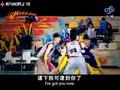 Hot Shot ep 7 [3/3]