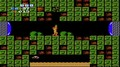 Metroid (Nes/Wii) Review