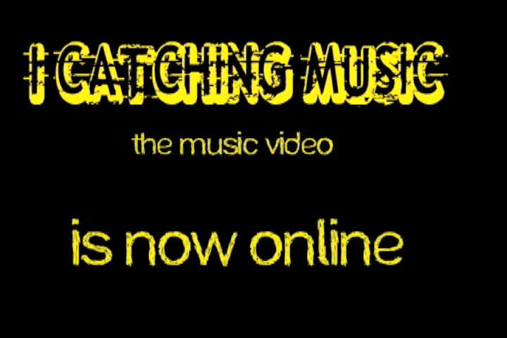 "Promo ""Music"" the video"