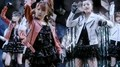 Morning Musume - Naichau Kamo (Another Ver)