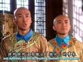 Huan Zhu Ge Ge ep 23-1 [eng sub] Princess Return Pearl
