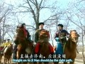 Huan Zhu Ge Ge ep 23-2 [eng sub] Princess Return Pearl.avi