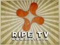 RipeTV - Picking Miss Ripe - Nadia Muradova
