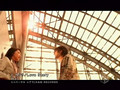 WaT - Bokura no Love Story
