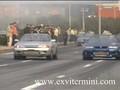 Skyline Race