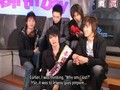 DBSK History In Japan Vol. 2 pt15 Eng subs