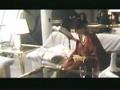 Music Video - Regina - Baby Love