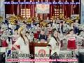 HAL%CA%LI - Mar%ching March%  (subtitled)