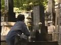 Hakusen Nagashi - Ep 01