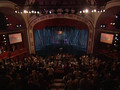 Robin.Williams.Live.on.Broadway.2002