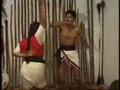 martial arts and kathakali connectingindia