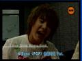 Xiah singing N' Sync