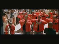 Stomp The Yard Movie - Sizzle