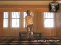【PARAPARA】 SHINE FOREVER / LILIBETH