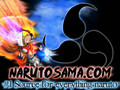 Naruto Shippuuden 004