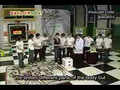 Super Junior - EHB - Ep 3 - Part 4 (English Sub.).avi