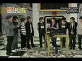 Super Junior - EHB - Ep 3 - Part 1 (English Sub.).avi