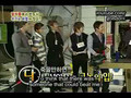 Super Junior - EHB - Ep 3 - Part 2 (English Sub.).avi