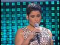 Rosa - Mas Alla Gala 50 aniversario TVE