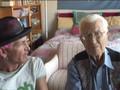 HugNation - Dec 5 - Grandpa's Xmas Gifts