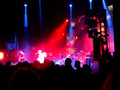 radiohead 06.30.06