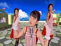 (PV) Berryz Koubou ~Waracchaou yo Boyfriend~